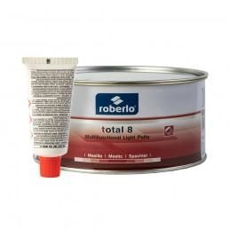 ROBERLO GLAISTAS TOTAL 8,...