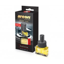 AREON CAR - Platinum oro...