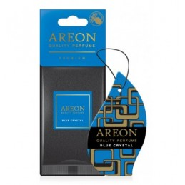AREON PREMIUM - BLUE...