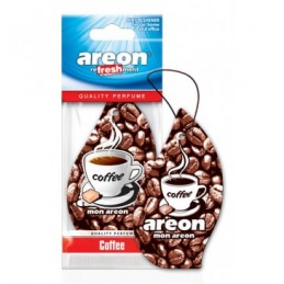 AREON MON CLASSIC - COFFEE...