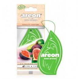 AREON MON DEL - LIME&FIG...