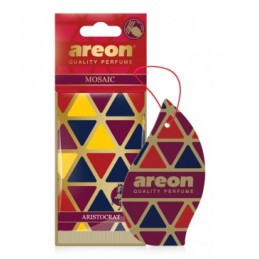 AREON MOSAIC ARISTOCRAT ORO...