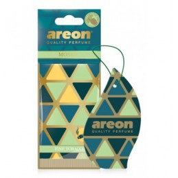 AREON MOSAIC FINE TOBACCO...