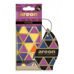 AREON MOSAIC BLACK FOUGERE...