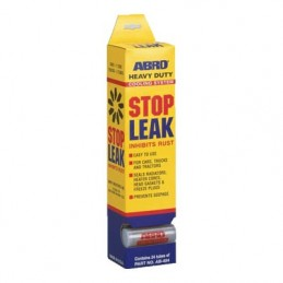 ABRO Stop Leak –...