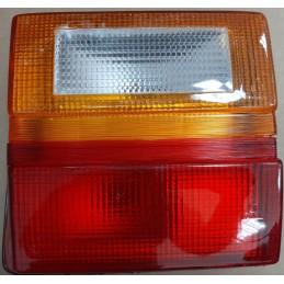 AUDI 100 1982-1990, dešinės...