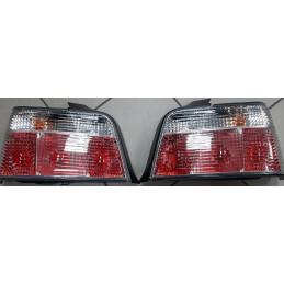 BMW 3 E36 1990-2000...