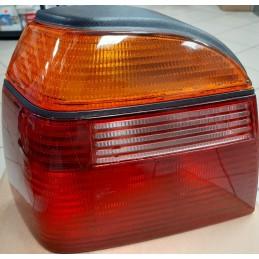 VW GOLF III 1991-1997,...