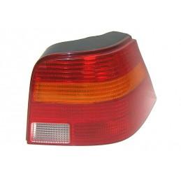 VW GOLF IV 1997-2003,...