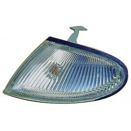 MAZDA 323S 1994-1998,...