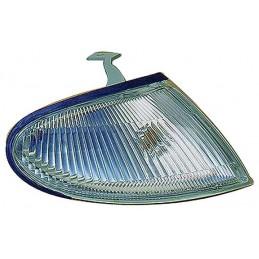 MAZDA 323 S 1994-1998,...