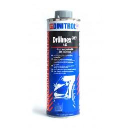 DINITROL 440 DROHNEX pilka 1l