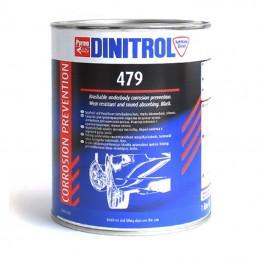 DINITROL 479 1l