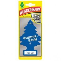 Wunder-Baum TREE oro...