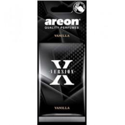 AREON X VERSION - VANILLA...