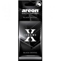 AREON X VERSION - BLACK...