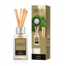 AREON HOME GOLD ORO...