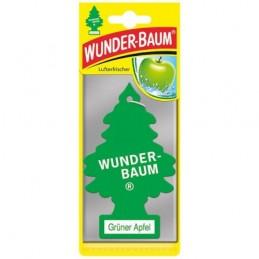 Wunder-Baum oro gaiviklis...
