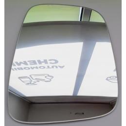 VW TRANSPORTER T5 2003-2009...