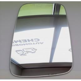 VW TRANSPORTER T4 1990-2003...