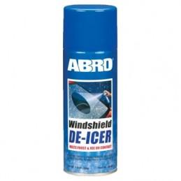 ABRO Windshield De-Icer –...