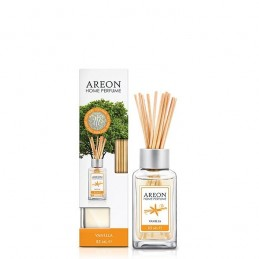 Areon STICKS - Vanilla oro...