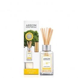 Areon STICKS - Sunny Home...