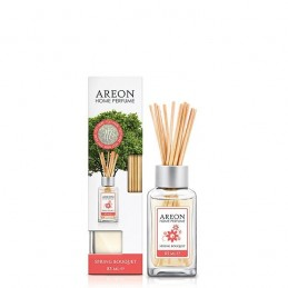 Areon STICKS - Spring...