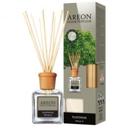 Areon HOME PLATINUM oro...